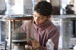 افتتاح الملتقى الخليجي بمناسبة يوم مكافحة عمل الطفل