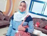 جريمة بشعة تهز فلسطين